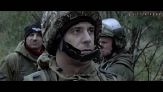 """Сергей Марин в фильме """" Простая история"""""""