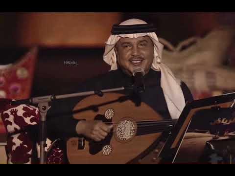 محمد عبده - جيتني مرحبا بك .