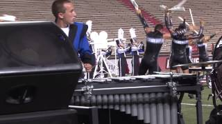 The Blue Devils and the StudioLive AI Solution: Interview with David Gibbs