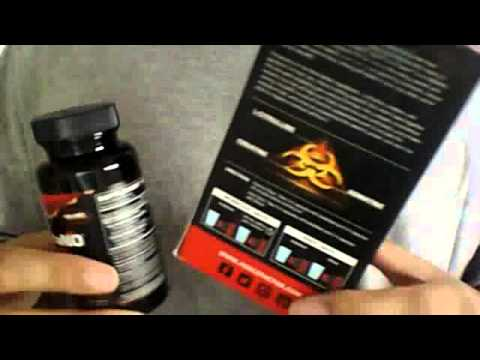"""force-factor-""""volcano""""-nitric-oxide-booster-review-and-testimony"""