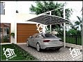 MUST LOOK !!! 24+ Carport Ideas Pictures 2018