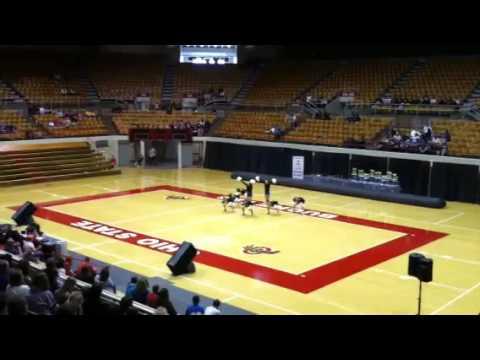 Fairlawn high school dance