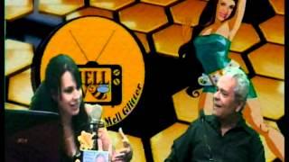 Baixar PROGRAMA MELL TV - 24/03/12 - MELL GLITTER ENTREVISTA O CANTOR ROCHA - PARTE 2