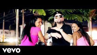 Don Chezina - Quiere Ruff (Official Video)