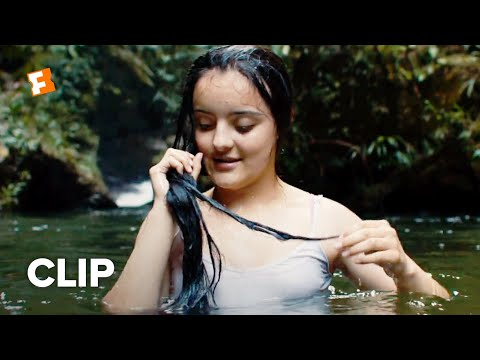 Monos Movie Clip - Swimming Pools (2019) | Movieclips Indie