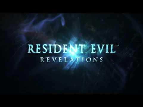 [jeu] Resident Evil : Révélations