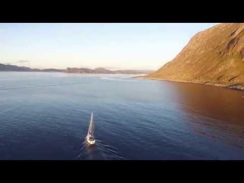 Norwegia More og Romsdal