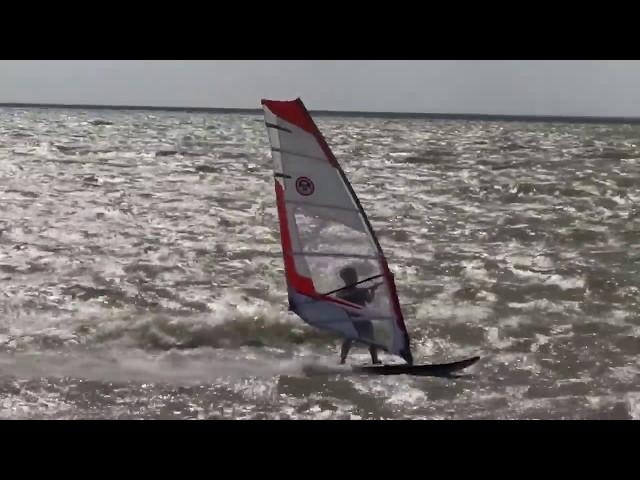 Surfparadies Makkum