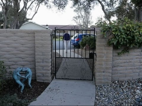 Homeowner On Losing Home to Mnuchin-Run Bank