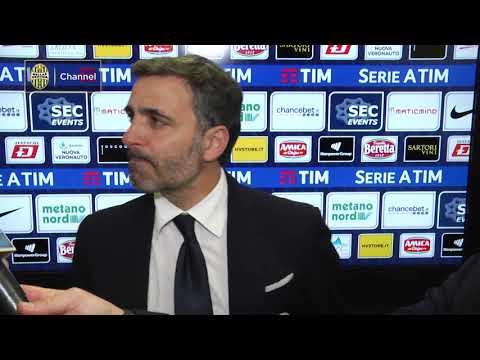 8 aprile 2018 - Fabio Pecchia
