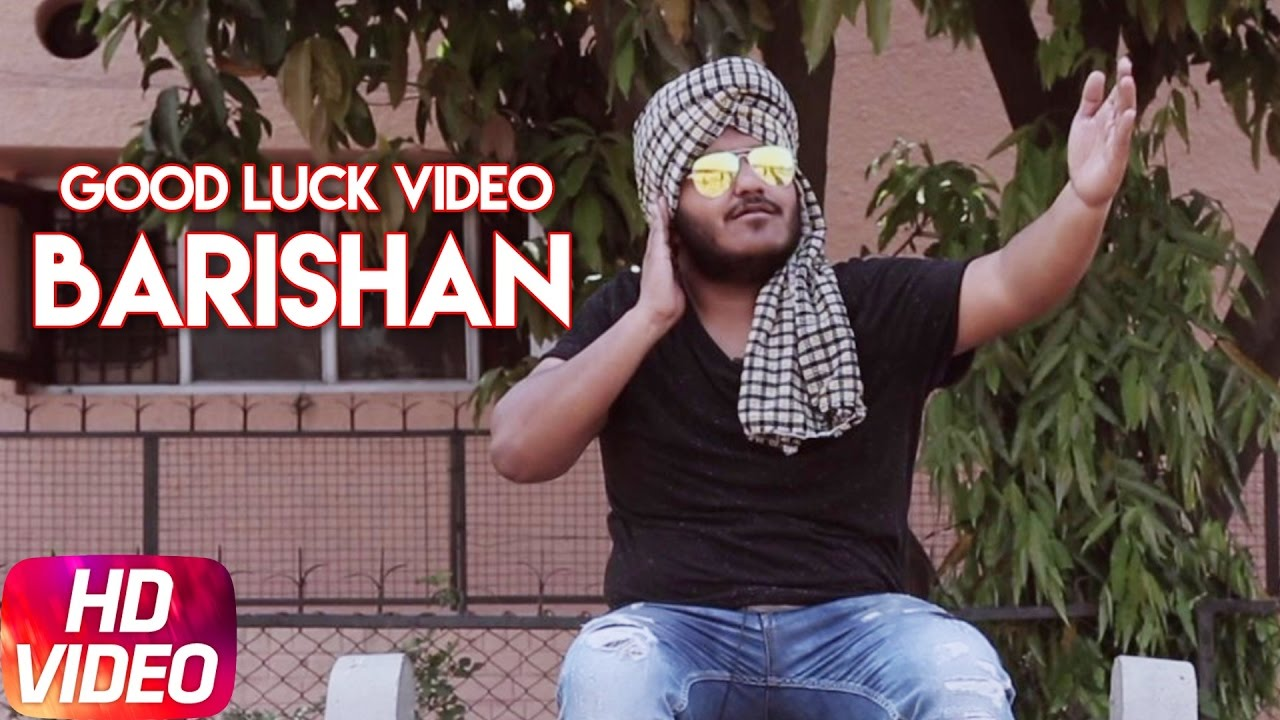 good-luck-barishan-rico-music-the-boss-releasing-on-22-april-speed-records