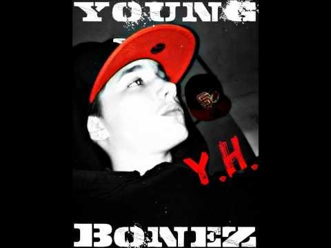 YB - Roadkill (Lyrics)