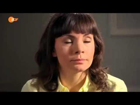Rosamunde Pilcher && Die falsche Nonne  && Herzkino 2012