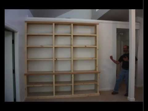 sale retailer eb890 25746 Matching 8 ft. Bookcase -2012