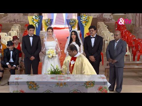 Bhabi Ji Ghar Par Hain - भाबीजी घर पर हैं - Episode 788 - March 06, 2018 - Best Scene thumbnail
