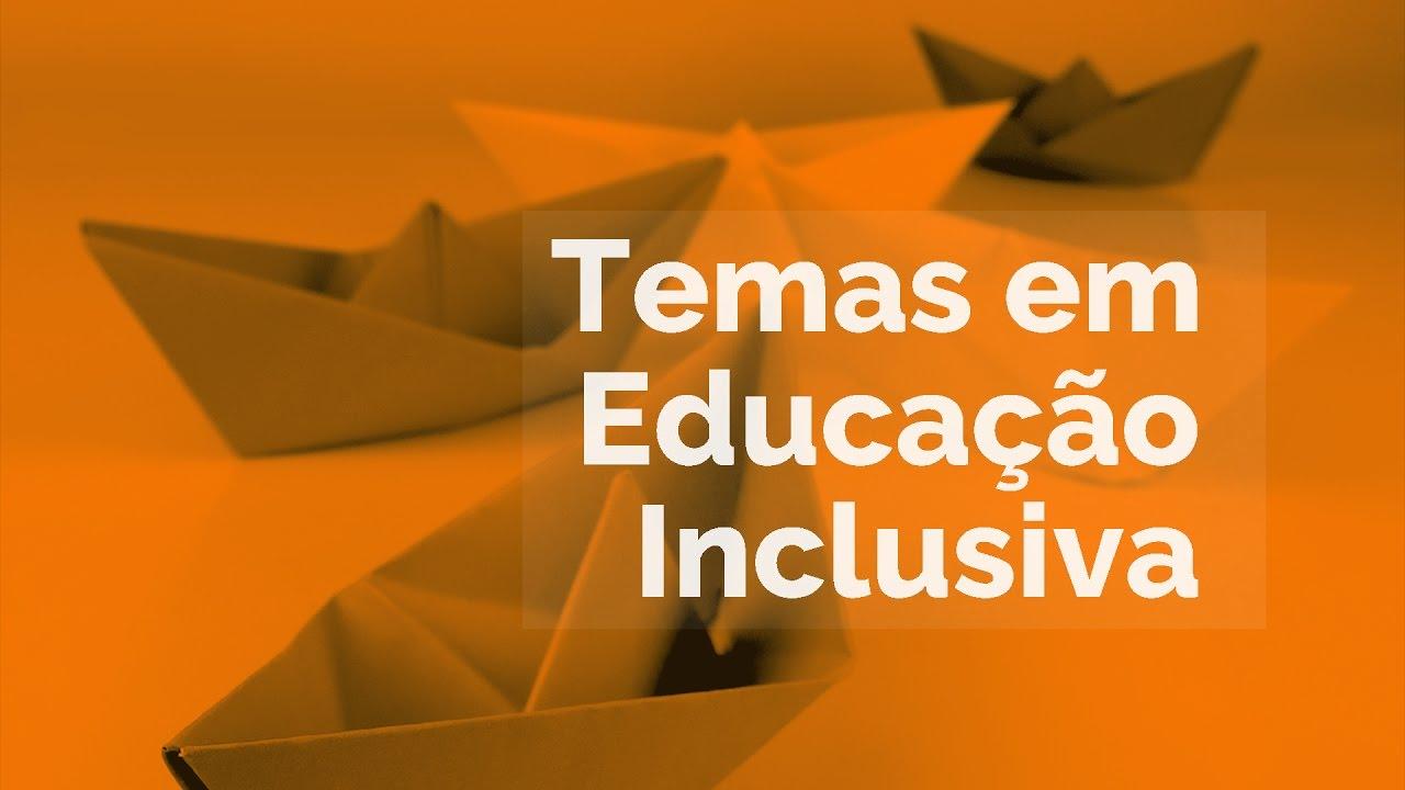 Para uma Educação Inclusiva - Manual de apoio à ...