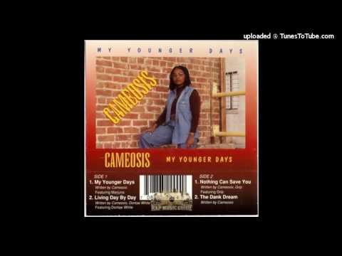 Cameosis - The Dank Dream
