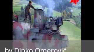 Borbe oko Ključa 1995
