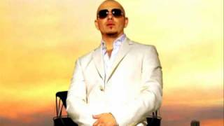 Pitbull feat. Dj Laz - Alcoholic  [official video]