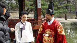Video Dae Jang Geum--Korean Drama download MP3, 3GP, MP4, WEBM, AVI, FLV November 2017