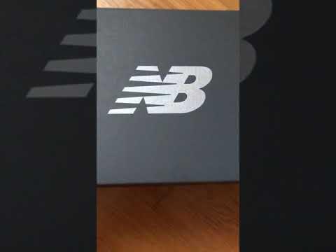 Кросівки New Balance 574 Classic WL574OAC 37 (7.5) 24.5 см Бузкові (194182351200)