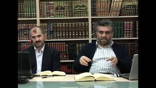 Kuran ve Sünnet Bütünlüğü – Kurban