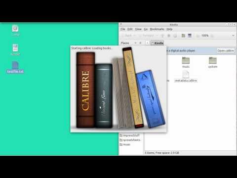 ubuntu-basics-kindle-to-ubuntu-connection-and-file-transfers