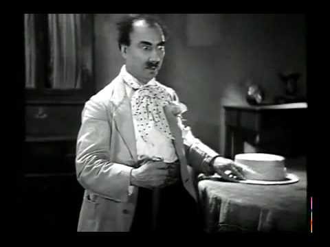 L eredità di zio buonanima - 1934 ( Angelo Musco )