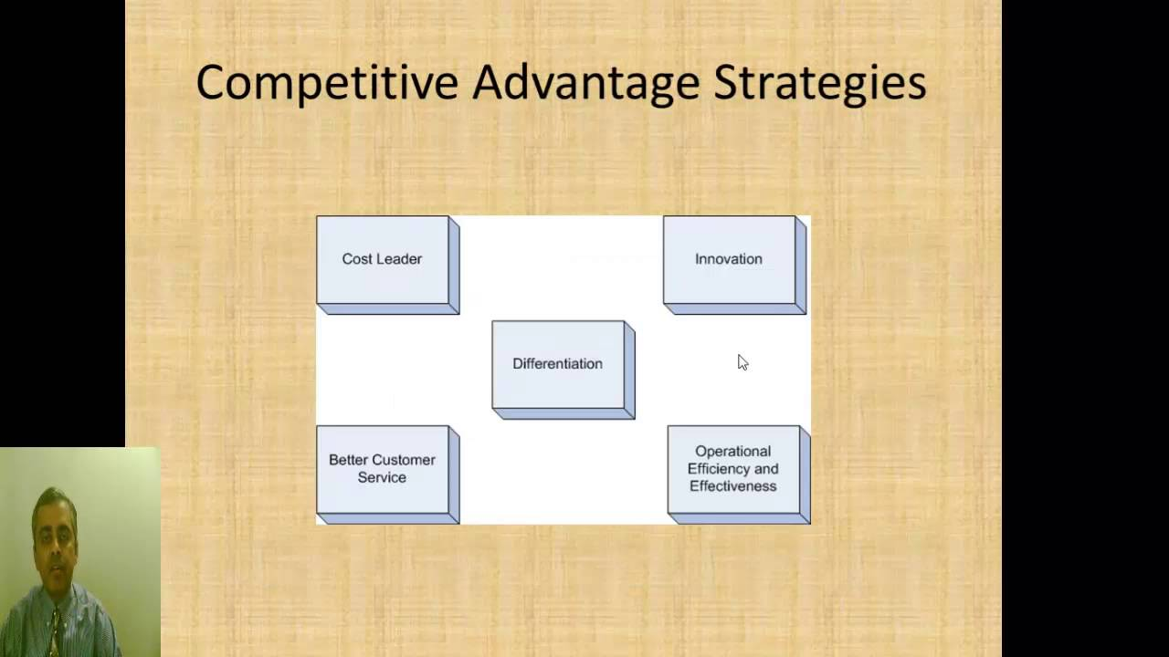 an overview of the compensation strategies in an organization Free human resource training-- training at no charge on employer-sponsored benefit plans from economic research institute inc, a provider of compensation and performance-metric information employee stock option plans overview -- information on creating an employee stock option plan, from the securities and exchange commission.