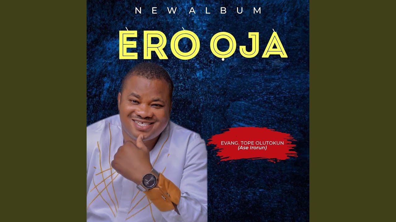 Download Enito Kan Lomo