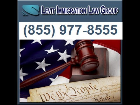 INS Forms pompano beach -- Our Immgration Lawyer will help you to get your green card in USA