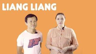 Китайский язык бесплатно  Урок 6: Сколько стоит?