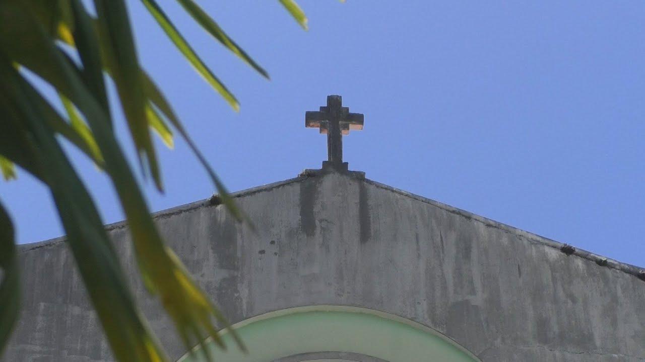 TROIS RIVIERES : un prêtre fait une tentative de suicide