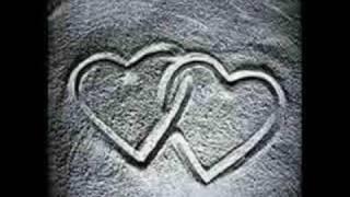 Ryszard Rynkowski - Bez Miłości