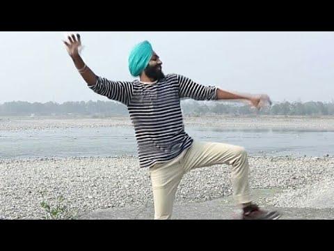 Manak Di Kali | Ranjit Bawa,|Bhangra by that bhangra star | Jatinder Shah | Bhalwan Singh