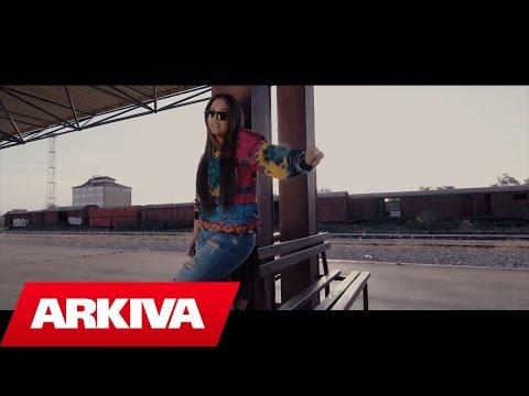 Chendi - Bota jote (Official Video HD)