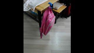 www.askıcı.com , okul çanta askısı, sıra askısı , okul sırası askı, çanta askısı,pratik askı