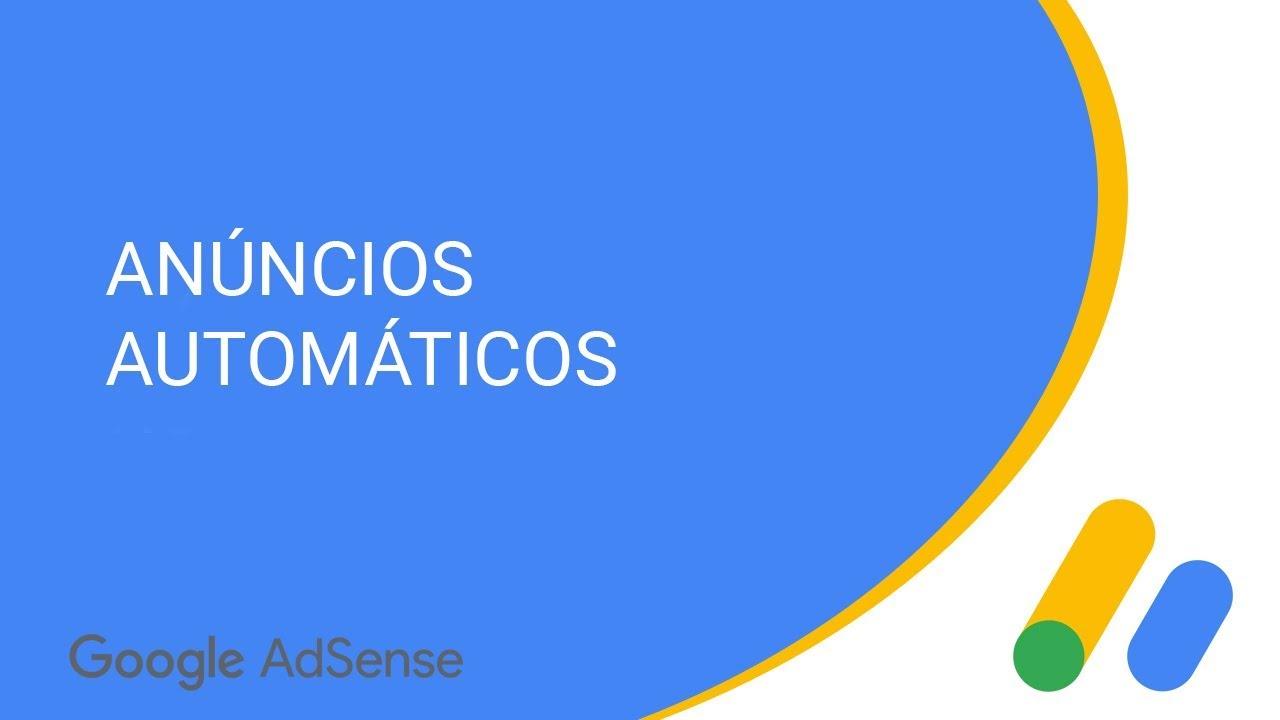 gratulationstext 80 år Google AdSense   Google+ gratulationstext 80 år