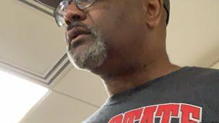 Black financial knowledge - Dr Boyce Watkins