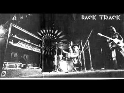THE NICE (Keith Emerson): Fillmore West, December 12, 1969 (