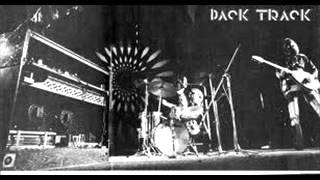 THE NICE (Keith Emerson): Fillmore West, December 12, 1969 (audio only)