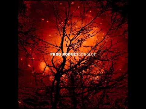Frog Pocket - Séa Angel Lament