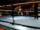 MMA Jordan Watts