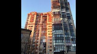 Тихорецкий проспект, 26 Санкт-Петербург, продажа квартиры(Это видео создано в редакторе слайд-шоу YouTube: http://www.youtube.com/upload., 2016-04-07T13:50:39.000Z)