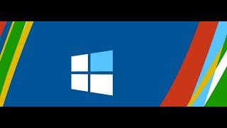 Como Ativar Windows 10 2020 Definitivo e oficial Microsoft (Método legal)