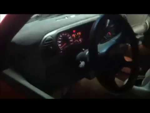 How to Clear Service Engine Soon Light 1990 to 2002 Chevy, GMC