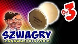 Szwagry - Odcinek 3