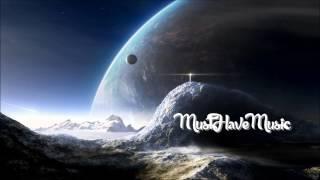Hermitude - HyperParadise ( Flume Remix )