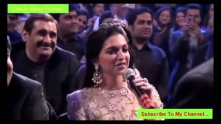 Kapil Sharma Crying At FilmFare awards 2016 for Closed Comedy Night With Kapil   YouTube