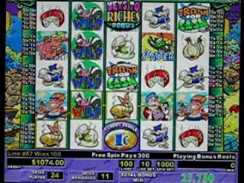Uk Casinos Prepare To Reopen From July 4, Bgc Has Slot Machine